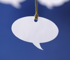How to Learn Pronunciation from Strange Spellings